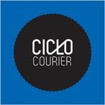 www.ciclocourier.com.br