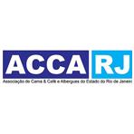 www.accarj.org.br
