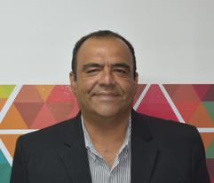 Alexandre Maciel