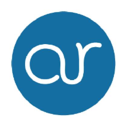 linkedin.com/ar-sustentabilidade