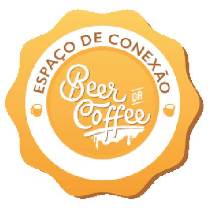 beerofcoffee.com