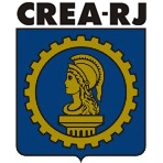 www.crea-rj.org.br