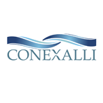www.conexallipedagogia.com