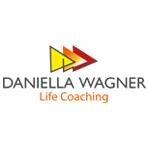 daniellawagner.com.br