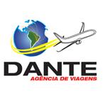 www.danteviagens.com