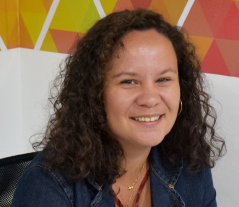Fernanda Dalles