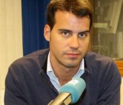 Heriberto Araujo