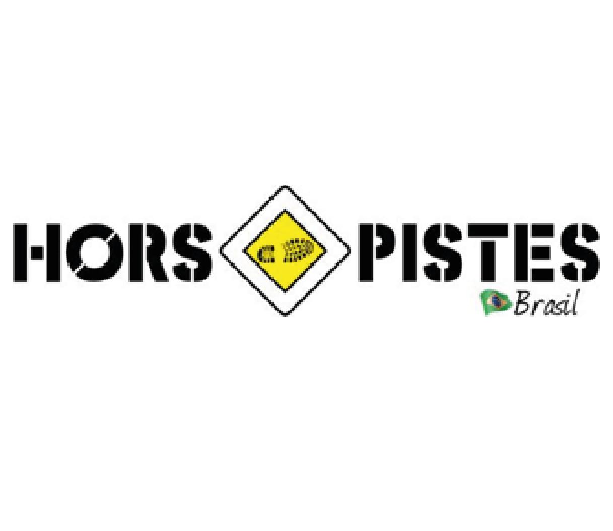 www.horspistesbrasil.com