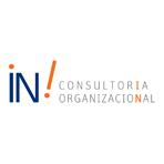 www.inorganizacional.com