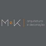 www.mkarquitetura.com