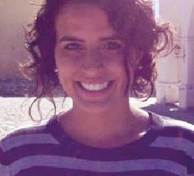 Maria Clara Machado