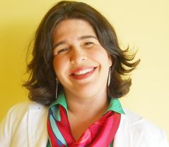 Mariana Castori