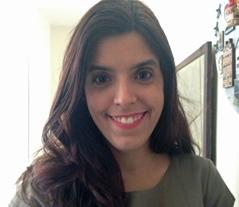 Marina Borges