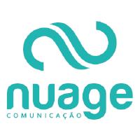 nuage.com.br