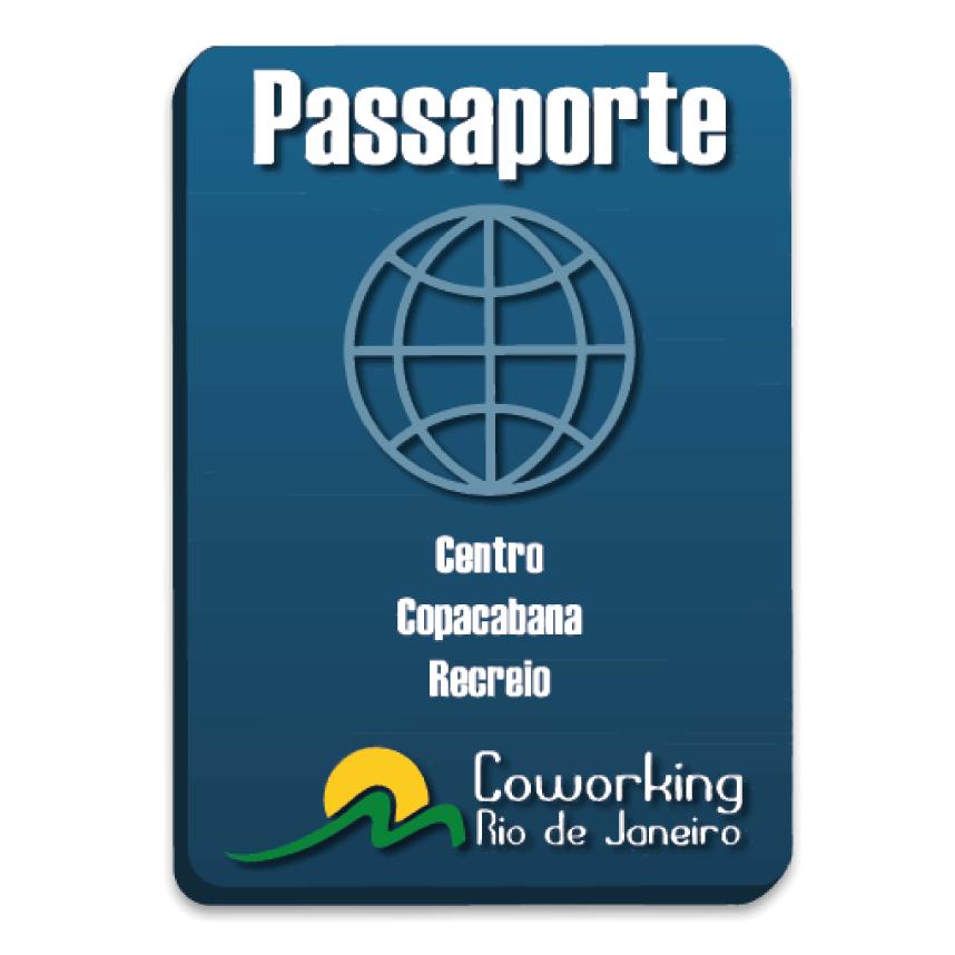 Passaporte-Coworking-Rio