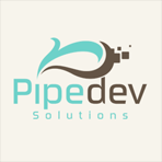 www.facebook.com/pipedevsolutions