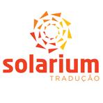 www.solariumtraducao.com.br