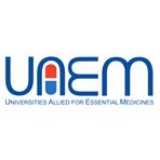 uaem-br.org/en/