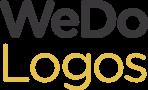 www.wedologos.com.br