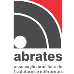 www.abrates.com.br