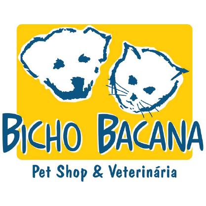 bichobacana.com.br