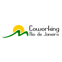 coworkingrio.com.br