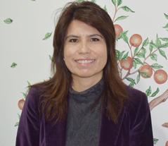 Dolores Piñeiro