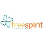 www.freespiritmarketing.com.br