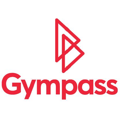 gympass.com