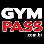 gympass.com/