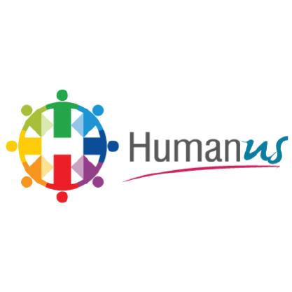 humanus.net.br