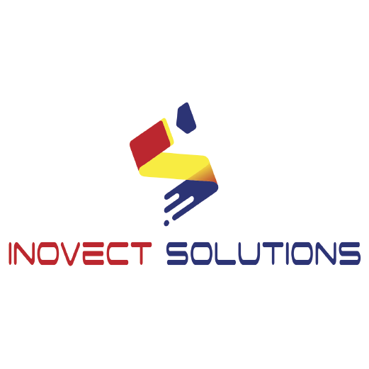 inovectsolutions.com