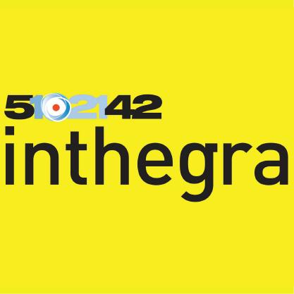 inthegra.com.br