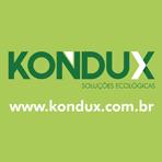 www.kondux.com.br
