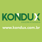 kondux.com.br