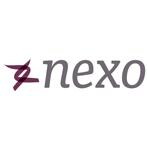 www.nexo.is