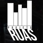 www.projetoruas.com.br