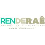 www.renderae.com.br
