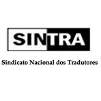 www.sintra.org.br/