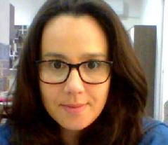 Uriella Ribeiro