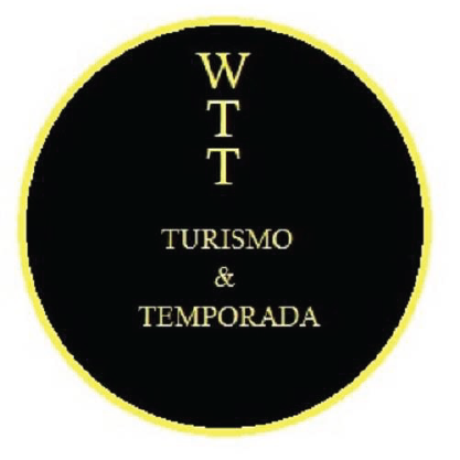 wtt-turismo.wixsite.com