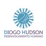 diogohudson.com.br