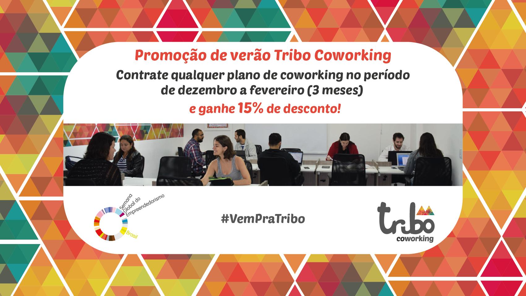 verao_promo_site-03