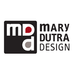 marydutradesign.com