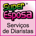 copacabana@superesposa.com.br