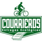 www.courrieros.com.br