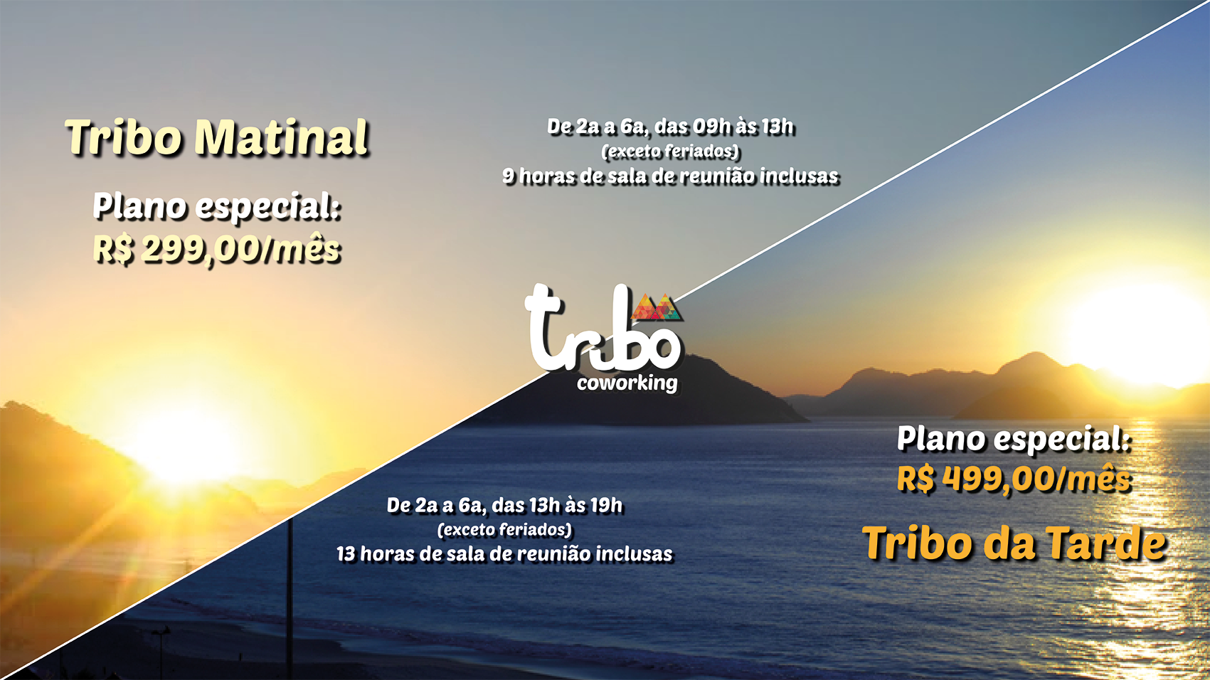 site_tribo_manha_tarde4