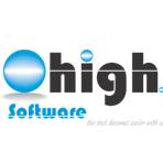 www.highsoftware.com.br