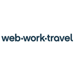 www.webworktravel.com