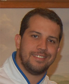 Fabio Gatts